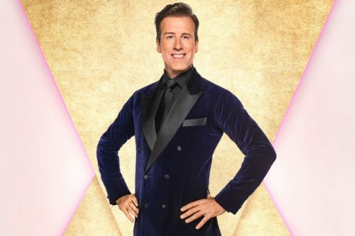 "Anton Du Beke would welcome a same-sex partner for Strictly 2020 - ""Some of my best dances have been with men"""