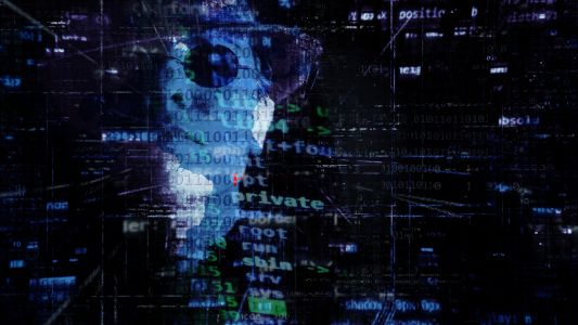Ransomware mutations double in 2019