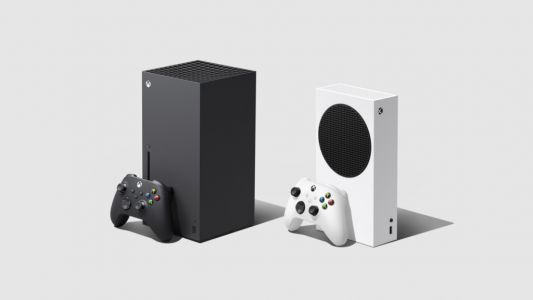Xbox Series X and Xbox Series S pre-order live now - Argos and more in stock