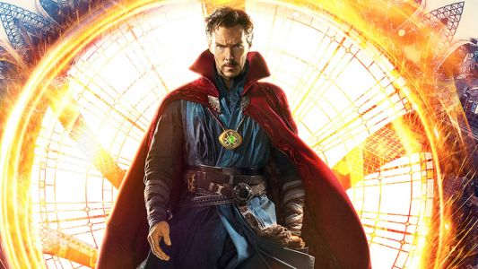 Doctor Strange in the Multiverse of Madness: release date, cast, plot and more