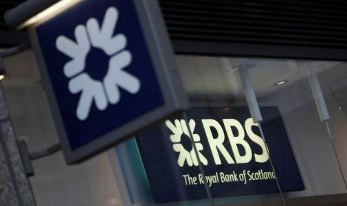 Coronavirus: Taxpayers forego £600m from RBS payout