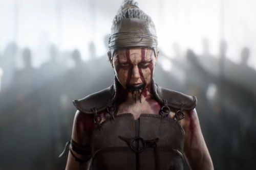 When is Senua's Saga: Hellblade II released? What's it about? Is there a trailer?