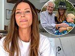 Esther Anderson to spend more time with family in Australia after travel restrictions are lifted