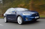 Focus on EVs could harm environment, say industry leaders