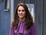 Kate Middleton's fashion favourite Jigsaw becomes the latest high street victim of coronavirus