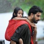 Abhishek Bachchan showered with love during Kolkata shoot of 'Ludo'