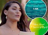 Married At First Sight: Connie Crayden accused of FAKING final vow speech