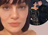 Jessie J confirms she's SPLIT from on-off boyfriend Channing Tatum