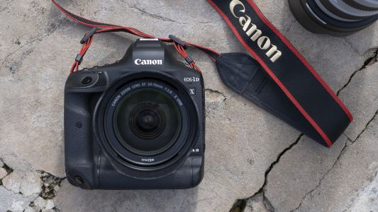 Best DSLR camera 2020: 10 great cameras to suit all budgets