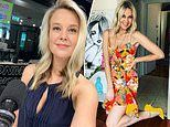 Jana Hocking reveals the secret signals women send when they are flirting with someone they like