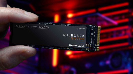 How to install an SSD