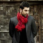Ranbir Kapoor wants to work with Rajkumar Hirani again?