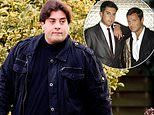 Mark Wright hailed as a 'true mate' to James Argent for encouraging his friend to lose weight