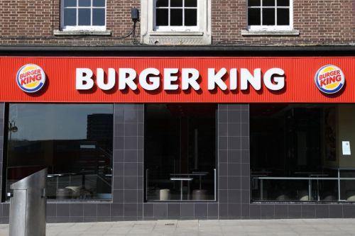 Burger King: Which restaurants and drive-thrus are open and what's on the BK menu?