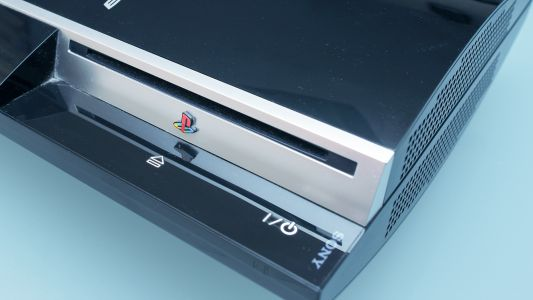 The death of the PS3 and Vita stores is greatly exaggerated - see Sony's mea culpa