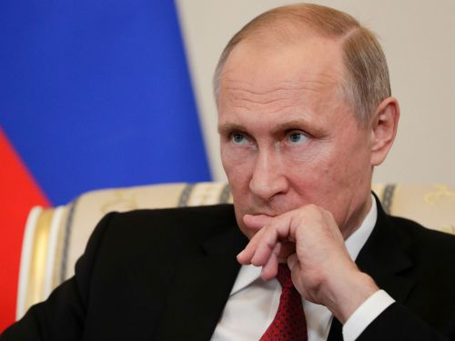 Is it time for the UK to forgive Russia?