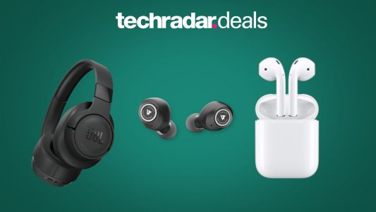 The best cheap headphone deals and sales for October 2020