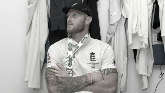Sport shorts: Ben Stokes hits out at The Sun's 'disgusting' front page story and the Champions League returns