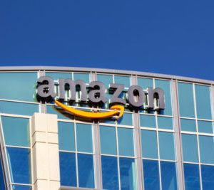 """Amazon to Provide 1,000 """"Silicon Valley"""" Job Roles with New Manchester Office, UK R&D Centre Expansions"""