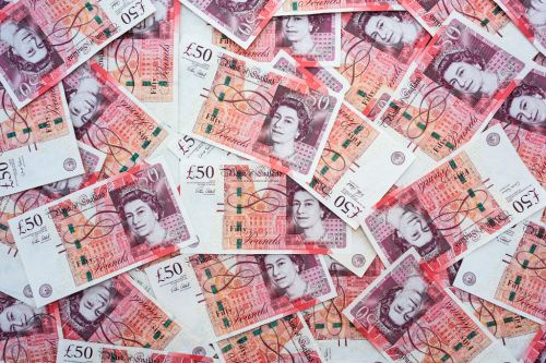 Whose face will be on the new £50 note?