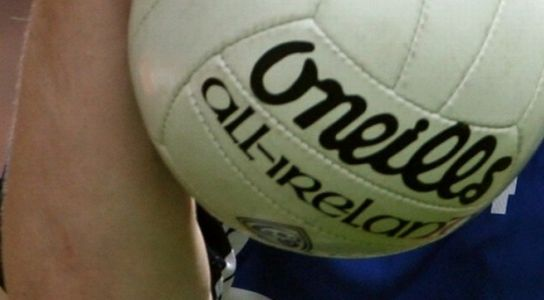 GAA tells clubs not to communicate via WhatsApp over 'unsuitable material' concerns