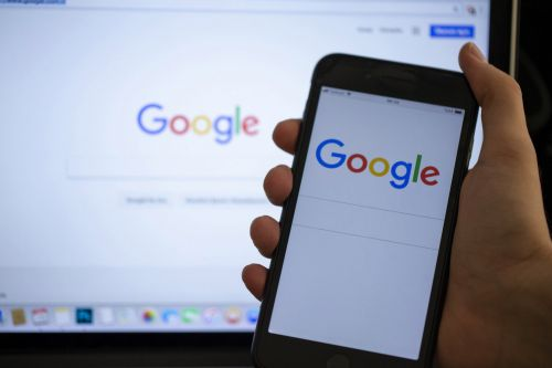 Google's 'Year in Search' 2019 results revealed - showing what the UK searched for