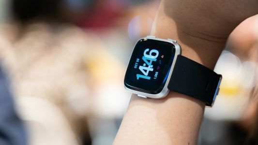 Fitbit Versa 2 release date, price, news and leaks