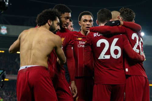 Liverpool FC: The gap between rivals grows as era of dominance begins