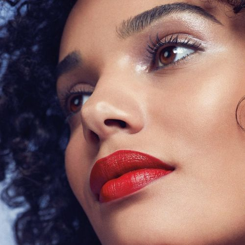 Our expert guide on how to find your perfect lipstick shade