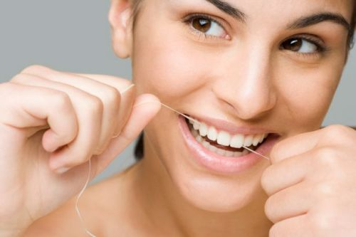 From flossing to fillings dentists reveal everything you need to create perfect smile