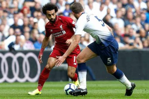 Tottenham v Liverpool: How to watch Champions League final FREE on TV and live stream online