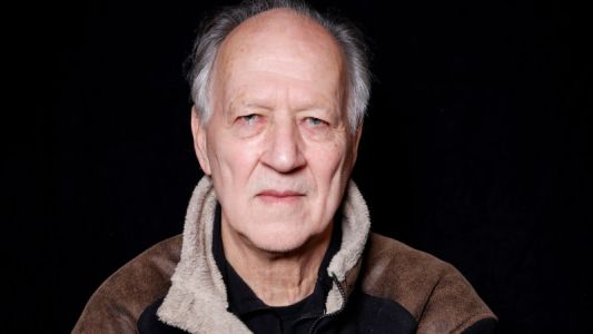 Werner Herzog: 'Piracy Has Been The Most Successful Form of Distribution Worldwide'