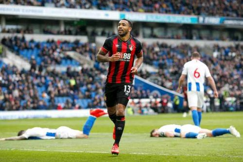 Bournemouth 2019/20 fixtures: Next match, TV schedule, kits, transfer news, stadium