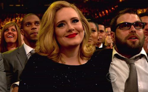 Adele separates from husband Simon Konecki after eight years together