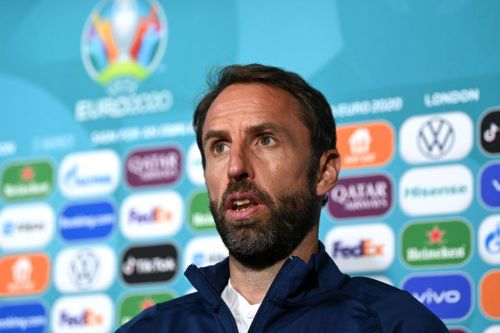 England have nothing to gain and everything to lose against Scotland's best team in a generation
