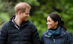 Prince Harry and Meghan Markle will be repaying the millions spent on their Frogmore Cottage renovation