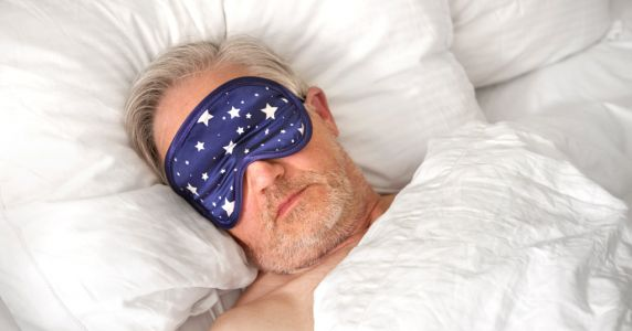 Middle-aged people who sleep less than six hours a night at higher risk of dementia