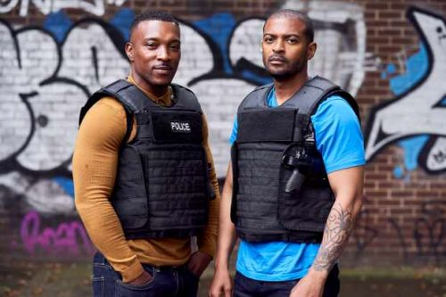 When is Bulletproof: South Africa on Sky?