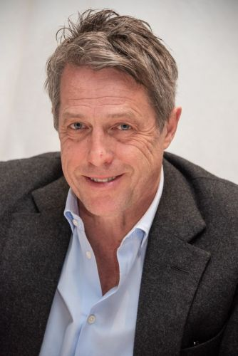 Hugh Grant Just Broke Millions Of Hearts With His Comments About His Most Famous Rom-Coms