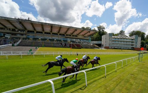 Marlborough racing tips and best bets for Sunday July 5