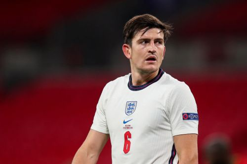 Ole Gunnar Solskjaer confirms Harry Maguire an injury doubt for Newcastle match