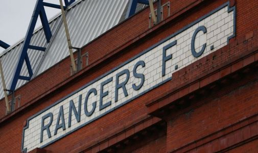 Rangers criticise SPFL proposal to end leagues below Premiership early as 'abhorrent'