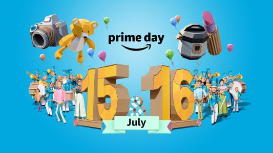 The best Amazon Prime Day 2019 UK deals on day 2