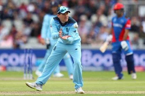 England vs Australia LIVE: Start time, TV channel, stream, team news for huge Cricket World Cup match