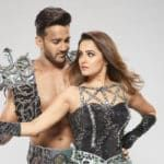 Overnights: 'Nach Baliye 9' gives Star Plus lead back on Saturday in UK