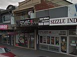 Crust pizza franchise is fined for underpaying tens of thousands of dollars from their staff