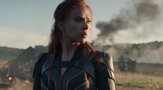 The Marvel Cinematic Universe faces a big test as the shifting movie release calendar disrupts its meticulous story planning