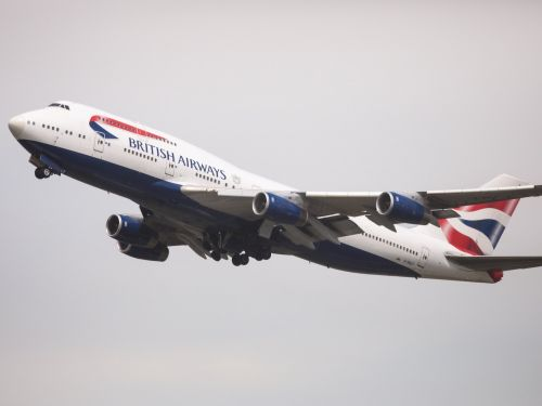 British Airways pilots plan to strike over 3 days in September, throwing air travel into chaos