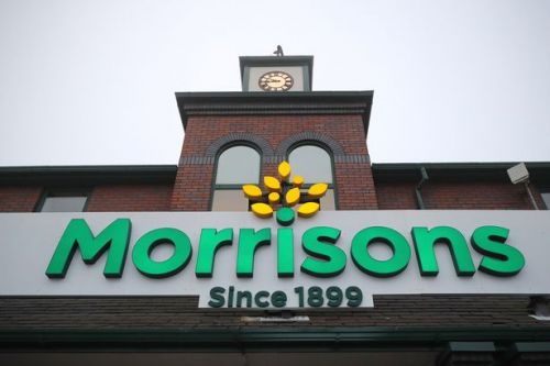 Morrisonswins Supreme Court appeal against staff compensation for data breach