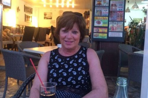 Man appears in court charged with murder of Aberdeen mum-of-two Carol Milne